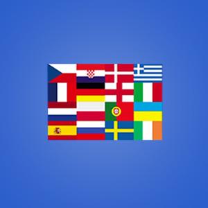 UBET EURO 2012 TVC
