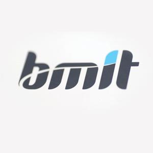 BMIT Corporate Identity