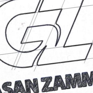 GasanZammit Identity