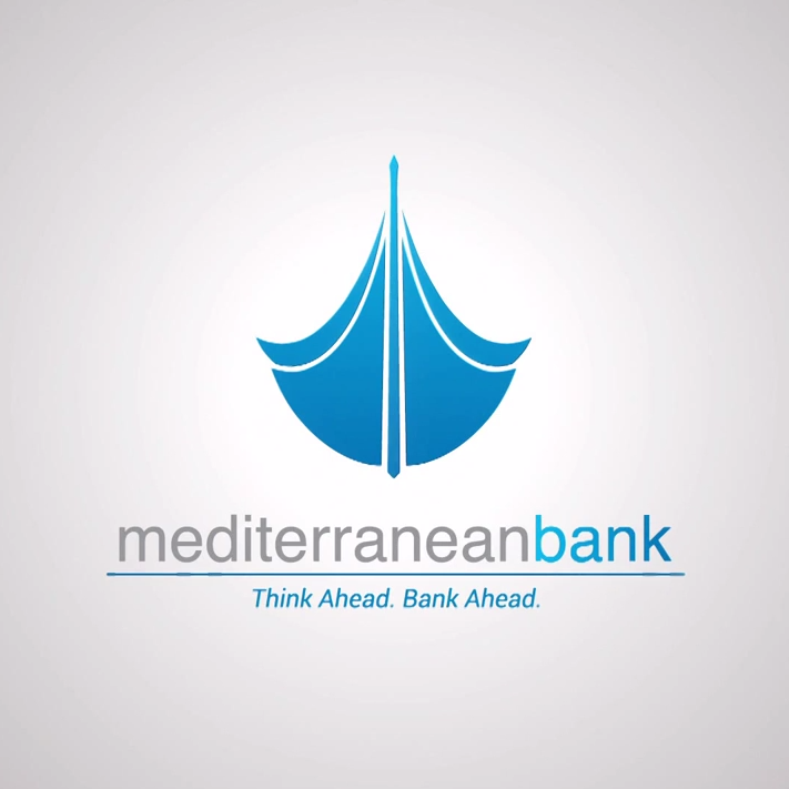 Mediterranean Bank World Cup 2014