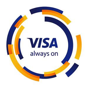 The Visa Challenge 2015